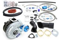 TOMEI Arms MX8270 Turbine Kit for Nissan 240sx KA24DE