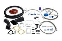 TOMEI Arms Turbine Hardware Pack for Nissan 240sx KA24DE