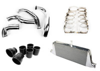 ISR Performance Intercooler Kit for RB25DET (For Front Facing Intake Manifold)