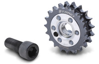 Tomei Adjustable Cam Gear for Nissan KA24DE - Individually Sold