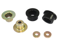 Whiteline 7/94-02 Nissan 200SX / 7/89-3/97 300ZX / 90-02 SKyline Rear Diff - Support Rear Bushing