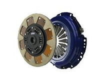Spec 89-94 Nissan Skyline R32/93-98 Skyline R33/98-02 Skyline R34 Stage 2 Clutch Kit