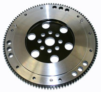 Comp Clutch Flywheel for SR20DET - STEEL
