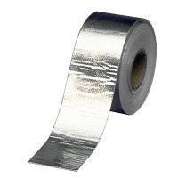 DEI Self Adhesive, Insulating Tape, 1 3/8 in. x 30 ft