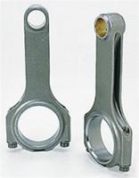 Eagle Rod Set: 2003-06 Nissan 350z/2003-06 Infiniti G35 VQ35DE