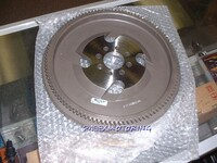 Exedy - Light-Weight Flywheel for Nissan 240sx S13/S14 SR20DET