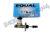 Exedy/Daikin - OE Replacement Clutch Master Cylinder Nissan 240sx 89-98
