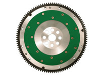 Fidanza Flywheel for Nissan 240sx KA24DE