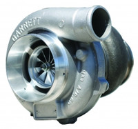 Garrett GTX3071R Turbocharger