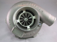 Garrett GTX3076R Turbocharger