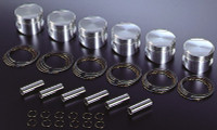 Greddy GREX forged Piston Set