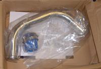 Greddy Hotpipe for S14 SR20DET 12020920