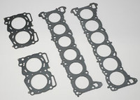 Greddy Metal Head Gasket for RB26DETT