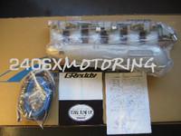 Greddy Nissan Skyline R33 RB25DET Intake Manifold 13522316