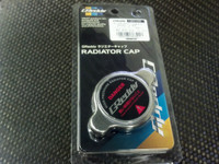 Greddy Radiator Cap Type S