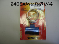 Greddy Water Temp Adaptor 34mm for Gauge