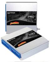 Haltech Platinum Pro Plug-in Nissan Skyline R32/33