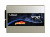 Haltech Platinum Sport 1000 Plug and Play Engine Systems for SR20DET