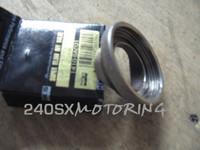 HKS BOV Flange-Steel