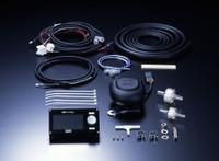 HKS EVC VI 45003-AK005