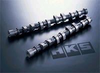 HKS Exhaust Cam SR20DET