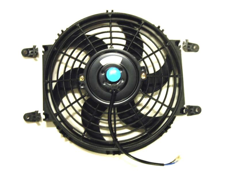 ISR Performance 12 Inch Radiator Fan