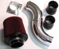 ISR (Formerly ISIS performance) Air Intake Kit for Nissan SR20DET