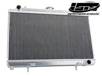ISR (Formerly ISIS performance) Aluminum Radiator - Nissan 240sx/Silvia