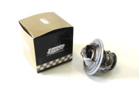 ISR (Formerly ISIS performance) Colder Thermostat: SR & KA