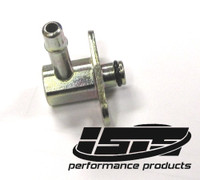 *CLEARANCE* ISR (Formerly ISIS performance) Fuel Pressure Regulator Adapter - Nissan SR20DET/KA