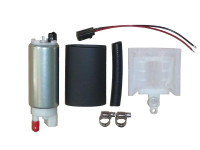 ISR (Formerly ISIS performance) High-Pressure 255 ltr/hr Fuel Pump for Nissan 240sx 89-98