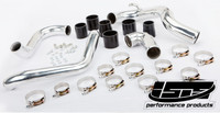 ISR (Formerly ISIS performance) Intercooler Piping Only - SR20DET
