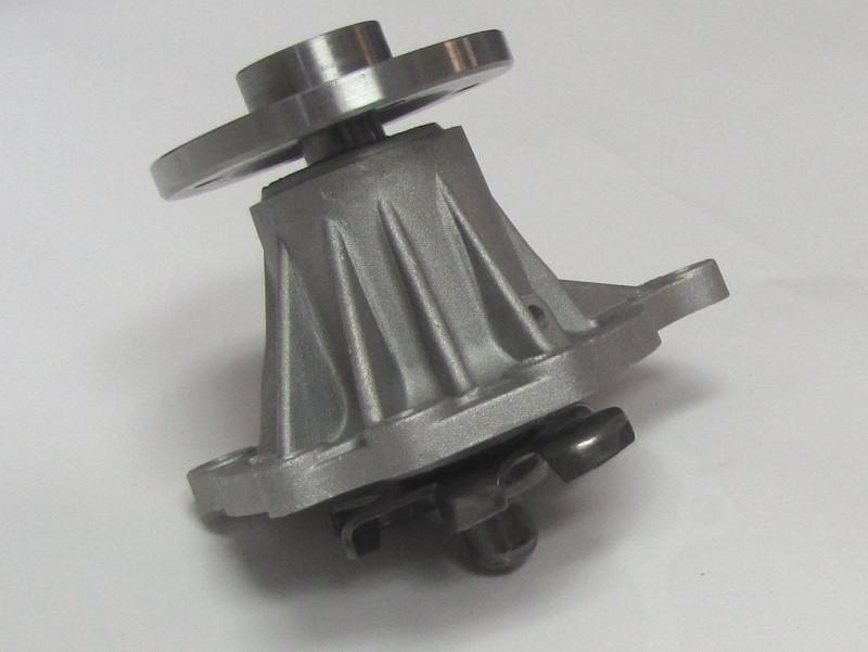 ISR Performance OE Replacement Water Pump SR20DET S13 OE-SR-WP-S13 240SX JDM