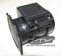 ISR (Formerly ISIS performance) OE Replacement Z32 Mass Air Flow Sensor