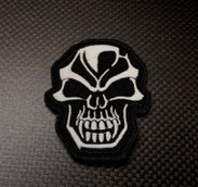 Hardness Patch