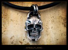 Darkness Skull