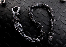 Darkness Wallet Chain