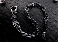 Darkness Wallet Chain