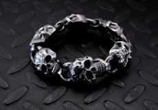 Headhunter Bracelet