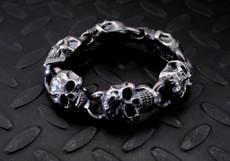 Headhunter Bracelet