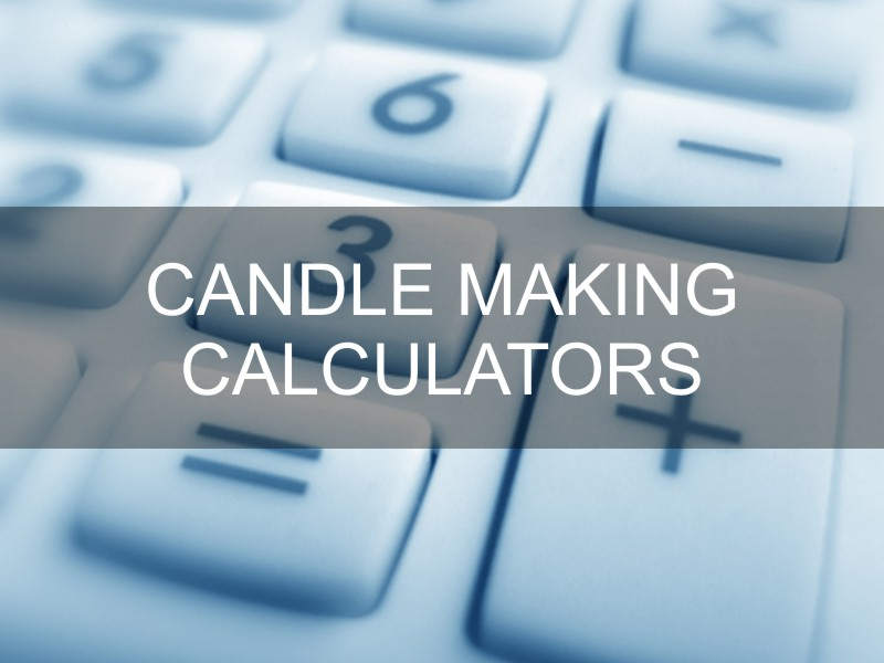 candle-calcs-thumb.jpg