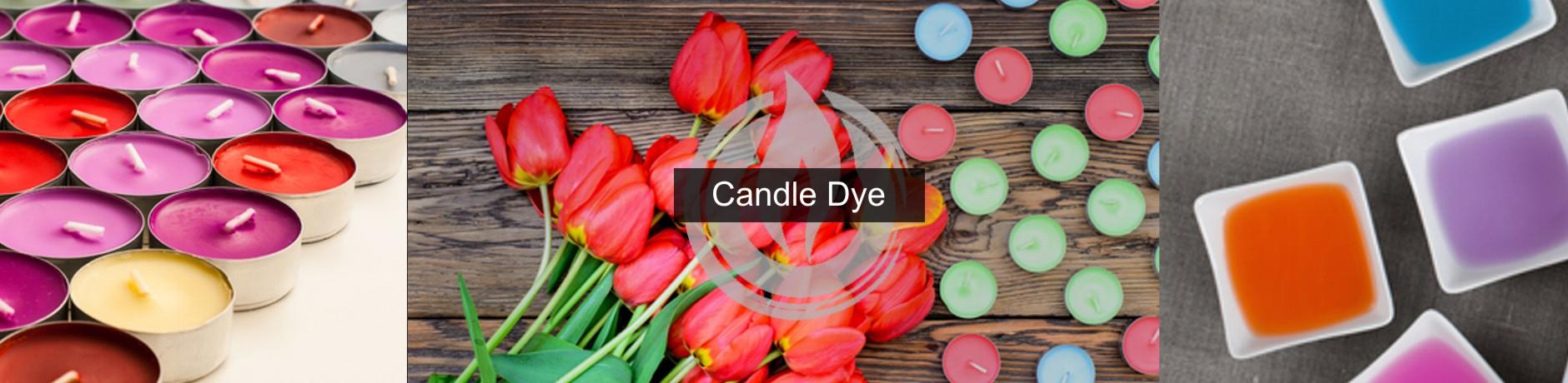 candle-dye-banner.jpg