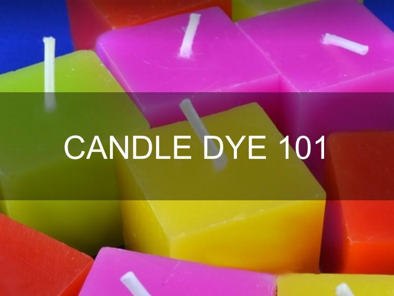 dye-101a.jpg