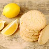 Lemon Sugar Cookie Fragrance Oil