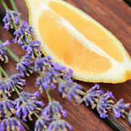 Lemon Lavender Fragrance Oil
