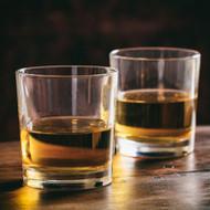 Gold Rum Fragrance Oil