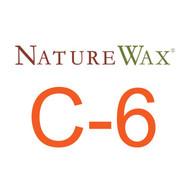 NatureWax C-6 Coconut/Soy Wax - 60 lb. Case