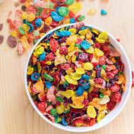 Fruity Pebbles (Type) Fragrance Oil
