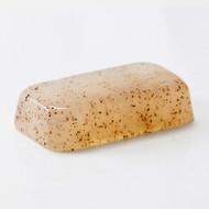 Stephenson Clear Suspension Melt & Pour Soap Base