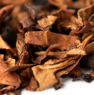 Tobacco Caramel Fragrance Oil